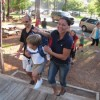 PR: Exciting Student Start at Charter Day School
