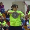 WECT: Archery athletes at Roger Bacon Academy are right on target