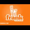 Frank Deals Fundraiser