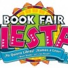 Book Fair Fiesta!