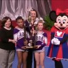 Charter Day School students win SEVENTH National Cheer Title