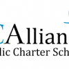 State EOG Averages: Public Charter Students outperform Traditional Public Students