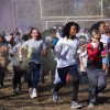 Charter Day School Raises $10K at Fun Run!