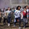 Charter Day School Raises $10K at Fun Run!