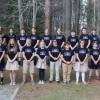 Charter Day School Wins Ninth Archery State Championship