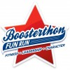 It's Boosterathon Time!