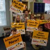 Charter Day School Celebrates School Choice!