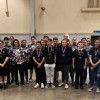 Charter Day School Wins Second Place in State Archery Finals