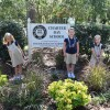 Local Church Helps Landscape Charter Day School