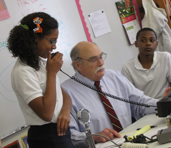 Brunswick County « Charter Day School