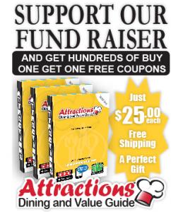 fundraisingtallbanner25