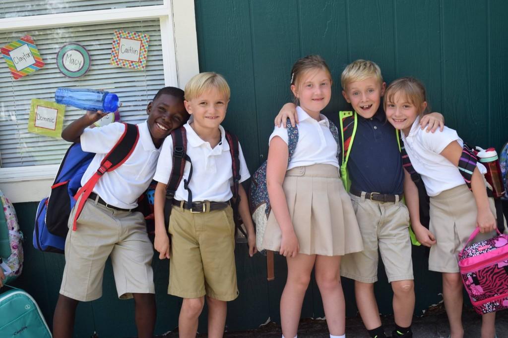 Charter Day School-1