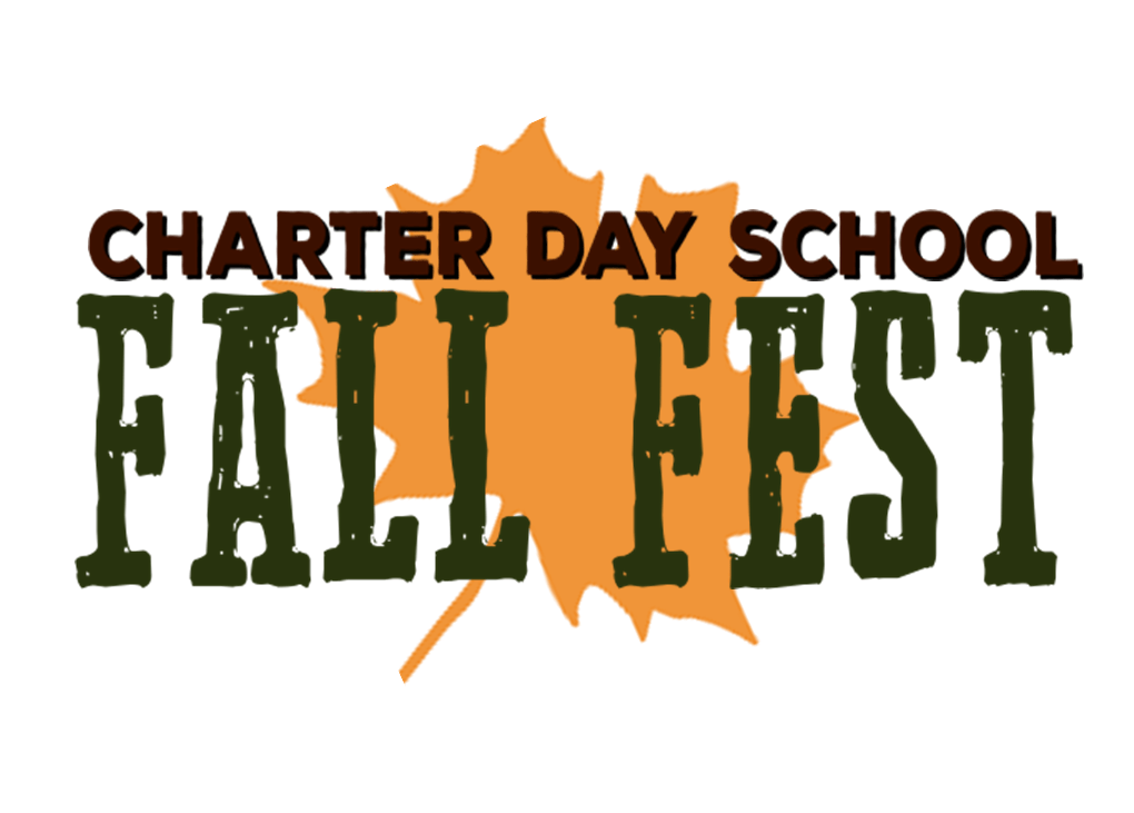 CDS-fall-fest-logo