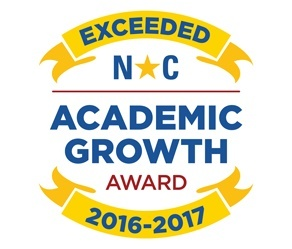 high growth awards