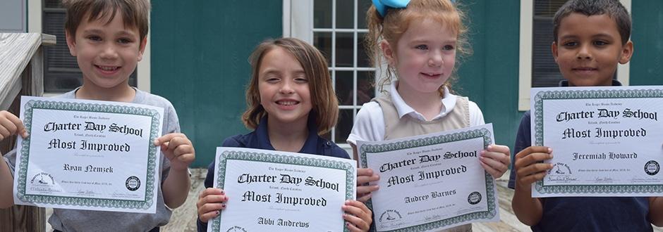 d2a172f098 Charter Day School