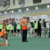 PR: Leland student archers climb up the world ranking ladder