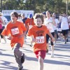 Maco Light Legend 5k and Fun Run