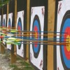RBA Archery advances to Nationals