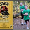 Maco Light Legend 5K and Fun Run, Nov 15th