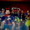 TWO RBA Viking Cheer Squads win National Championships, bring home SIXTH National Title!