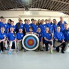 On Target: Charter Day School Archery Wins SIXTH Consecutive State Title!