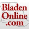 BLADEN ONLINE: Top scoring local elementary and middle schools are classical public charters, no Common Core
