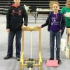"Charter Day School ""scientists"" bring home medals from regional Science Olympiad competition"