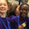 Charter Day School Wins Big at Science Olympiad