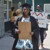 Charter Day School Celebrates Triumphant Graduation!